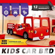 Childrens Bedroom Furniture EBay - Youth bedroom furniture australia