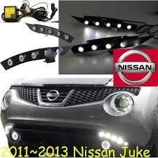 nissan juke price malaysia online buy wholesale nissan juke headlight from china nissan juke