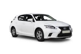 lexus hybrid hatchback price new lexus ct hatchback 200h 1 8 advance 5 door cvt auto 2014