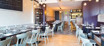 the wheathill restaurant u2013 modern restaurant bangor county down