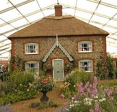 Country Cottage Garden Ideas Country Cottage Garden Ideas Home Design And Decorating