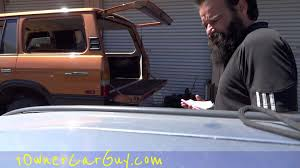 Closest Upholstery Shop Interior Seat Repair Upholstery Shop Video Seats Repairs U0026 Behind