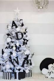 the best black christmas decorating ideas christmas decor