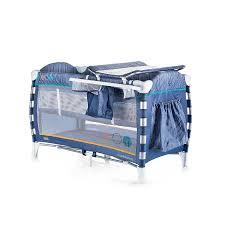 chambre bébé casablanca lit parapluie casablanca neo marine chipolino kosic0172na mode