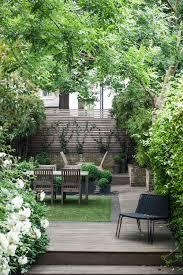 Gardening Trends 2017 10 Trends Growing In Today U0027s Urban Gardens