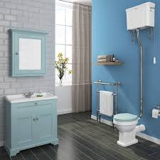 french bathroom ideas bathroom french bathroom ideas bathrooms pink bathroom ideas
