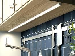 eclairage led sous meuble cuisine eclairage sous meuble haut cuisine eclairage sous meuble cuisine led