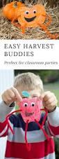 best 25 at home crafts for kids ideas on pinterest older kids