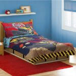 monster bedding queen design ideas monster bed