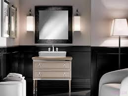 Double Sink Vanity Units For Bathrooms Bathroom Bathroom Suite Offers Bathroom Showrooms Double Sink