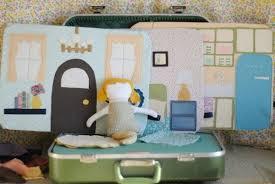American Dollhouse Plans Free Escortsea by Plans For Doll Houses Custom Dollhouse Plans Custom Free