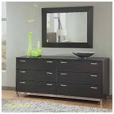 Ikea Bedroom Dresser Espresso Dresser Ikea Medium Size Of Espresso Dresser Target