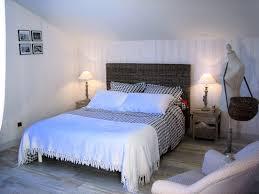 chambre d hote chatellerault chambres d hôtes les pierres blanches chambres bonneuil matours