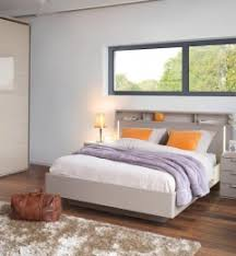 meuble chambre adulte chambres complètes chambre adulte complète meubles célio