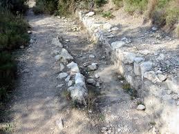 aqüeducte de tarraco