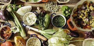 cuisine ayurveda a guide to ayurvedic diet cuisine health and fitness travel