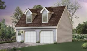 one story garage apartment floor plans awesome one story garage apartment floor plans 19 pictures house