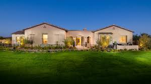 cave creek az new homes for sale montevista cypress collection