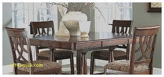 Beautiful Dining Room Tables Dresser Fresh Ikea Dressers Black Ikea Dressers Black Beautiful