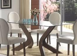 black metal dining room chairs createfullcircle com