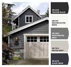 best 25 garage paint colors ideas on pinterest garage diy