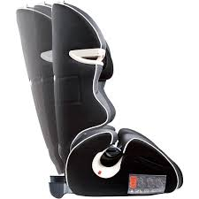 siege auto isofix inclinable groupe 2 3 siege auto 123 inclinable 100 images pin by mcmahon on siège