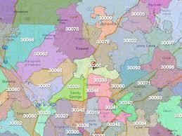us area code map printable printable us area code map united states area codes us area