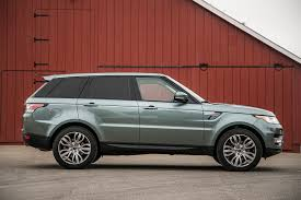 range rover price 2014 land rover sport 2014 price old car and vehicle 2017