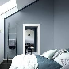 couleur pour une chambre d adulte couleur pour chambre d co couleur pour chambre adulte nanterre