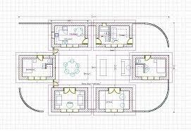 straw bale plan 630 sq ft