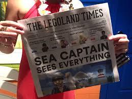 legoland thanksgiving 11 secrets of legoland florida resort