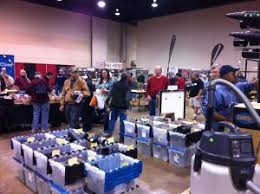 Woodworking Shows 2013 by Renewed Energy And Great Friends High Rock Woodworking