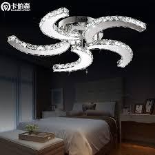 bedroom fans sumptuous design bedroom ceiling fans with lights astonishing best