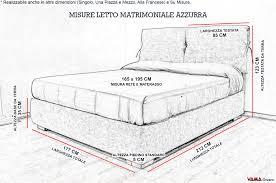 larghezza materasso singolo misure letto matrimoniale contenitore misura singolo jodeninc