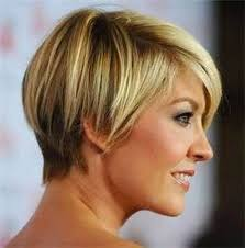 50 year old woman short hairstyles hairstyles