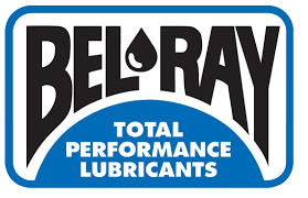 ama motocross logo l u0026mc racing team to use bel ray lubricants during 2013 supercross