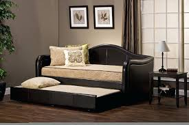 cheap daybeds food facts info