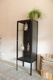 Hall Showcase Furniture 131 Best Ma Petite Boutique Images On Pinterest Furniture
