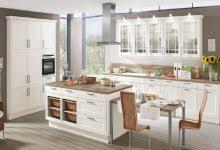 renover sa cuisine en bois nett renover sa cuisine haus design
