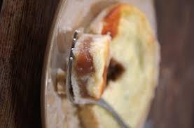 clea cuisine tarte citron tartes clea cuisine