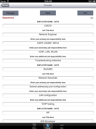 Free Resume Wizard Download Smart Resume Wizard Smart Resume Wizard Login Dalarcon