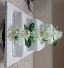 Wedding Cake Bali Wedding Details The Lovina Bali Resort In Lovina Bali