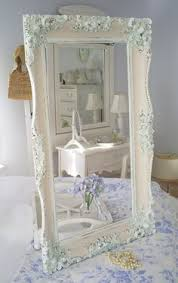 Cheap Shabby Chic Photo Frames by Shabby Chic Home Decor Gallery Wall Frames By Sea Love And Salt