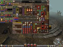 dungeon siege 2 mods dungeon siege 2 reagents the best