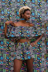 227 best check it out images on pinterest african style