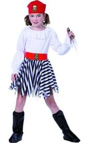 Pirate Halloween Costumes Kids 20 Kids Fancy Dress Ideas Spotlight Costumes