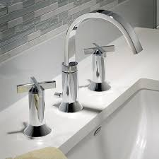 designer bathroom faucets best 25 bathroom faucets ideas on best bathroom