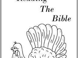 free religious thanksgiving coloring pages for adults happy