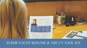Resume Tool 100 Resume Tool Sample Resume For Retail Entry Level Resume