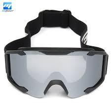 jual goggle motocross hitam motocross beli murah hitam motocross lots from china hitam